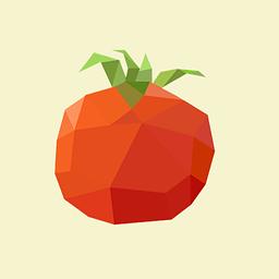 番茄ToDo软件v7.1 安卓官方版