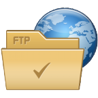 FTP服务器v1.21 安卓官方版