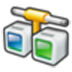 FTP管理器軟件v4.3 安卓免費版