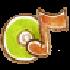 弗点文本转语音v1.8.3免费版
