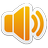 浮云音頻降噪v2.4.6官方免費版