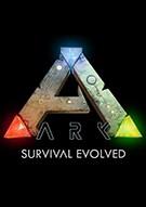 《方舟生存进化》免安装中文硬盘版下载