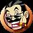 老K游戏大厅v4.0.1113 免费版