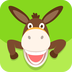 赶集网(手机信息分类软件)V8.3.0 安卓版