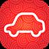高德行车助手软件安卓免费版