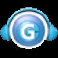 歌宝KTV智能管理系统v3.3官方免费版