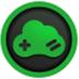 格来云游戏v2.2.4官方pc版