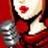 歌声提取器v3.5汉化免费版