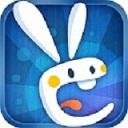 功夫兔子破解版v1.0 安卓无限金币版