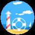 轨迹路径软件v0.1.0 安卓免费版