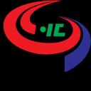 管家婆汽车维修管理软件v7.0 免费版