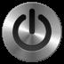 关机王定时关机软件v3.425官方免费版