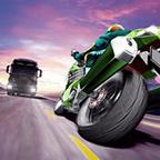 公路骑手游戏v1.1 手机官网版