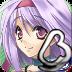 格林西亚传奇v1.1.6 安卓版
