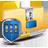共享文件夹加密超级大师v1.30官方免费版