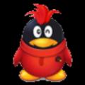 光速QQ名片刷赞工具v2.8免费版