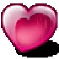 鬼哥CSDN免积分下载器v1.2免费版