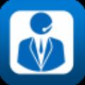 固乔客户管理系统v1.0单机版