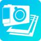 故事贴软件v1.4.59 安卓官方版