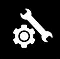 和平精英GFX工具箱v5.9安卓汉化版