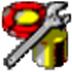 海尔开机画面修改器v1.4免费版