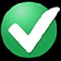 好系统激活工具v1.1.2官方免费版
