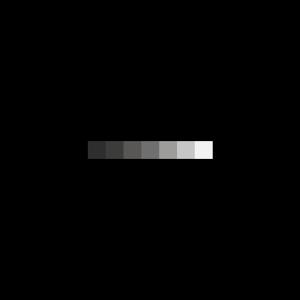 黑白摄影软件v1.04 安卓官方版