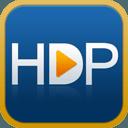 HDP直播TV版(电视直播软件)V2.0.5 官方版