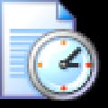 恒峰桌面备忘录v1.6.5免费版