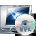 恒视安远程监控软件v1.5.1官方免费版