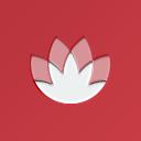 花粉俱乐部软件v3.2.9 安卓官网版
