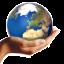 Http File Server(http服務器軟件)V2.3.297 免費版