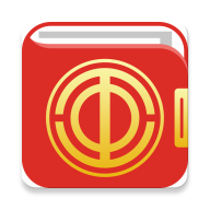 惠工钱包软件v1.01 安卓官方版