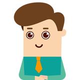 好好理财软件v4.7.12.07 安卓官方版