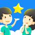 慧海校园通软件v1.0.0.5 安卓官方版