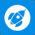 火箭借贷宝软件v1.0.0 安卓官方版