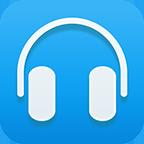 沪江听力酷软件v2.6.0 安卓最新版