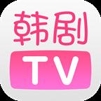 韩剧TV(追韩剧必备神器)v3.36 安卓版