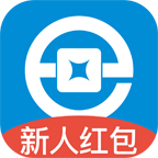 红岭创投软件v2.0.3 安卓官网版