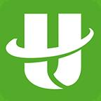 航旅纵横软件v4.5.7 安卓版