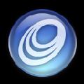 鸿富兴固定资产管理系统v8.1.1官方版