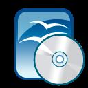 红管家进销存软件v7.6.962官方免费版