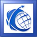宏宇AVI文件修复工具v2.2免费版