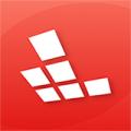 红手指手游挂机平台软件v2.1.20 安卓官方版