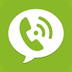 和通讯录软件v3.9.3 安卓最新版