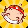 黄骅尖子顶v1.6.1官方免费版
