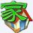 黄石游戏中心v2.2.3.0官方免费版