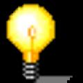 欢乐鼠标自动点击器v3.6破解版