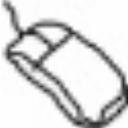 华兴鼠标点击器v9.5免费版