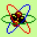 化学符号输入王v1.0.5绿色版